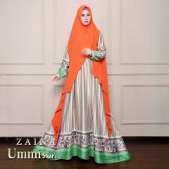 zaina-syar-i (3)