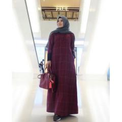 96_dress_FM