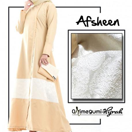 afsheen-by-orimegumi (1)