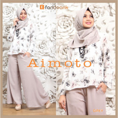 aimoto-set-tanpa-pashmina_grey