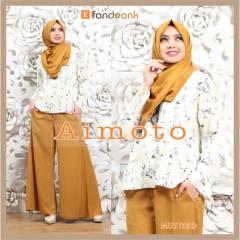 aimoto-set-tanpa-pashmina_mustard