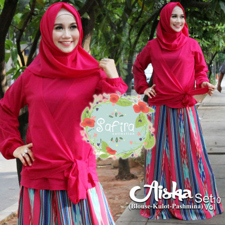 aisha-vol10 (2)