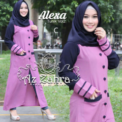 alexa-tunik-set-vol2 (2)