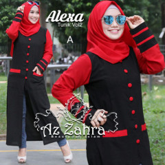 alexa-tunik-set-vol2