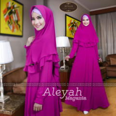 aleyah-syar-i (4)