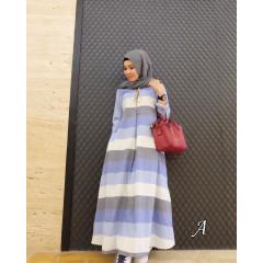 alma_dress_A_FM
