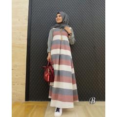 alma_dress_B_FM