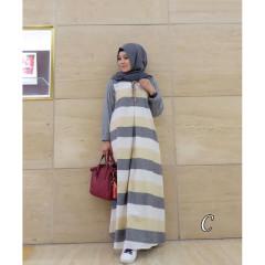 alma_dress_C_FM