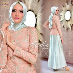 aretha-dress (2)