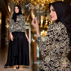 aretha-dress
