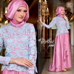 aretha-dress (4)