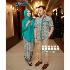 baraka-couple (1)