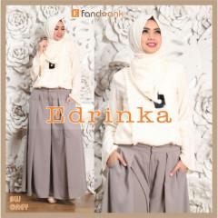 edrinka-set-tanpa-pashmina- (3)