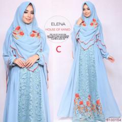 elena (2)