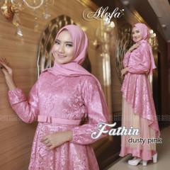 fathin-eksklusif (2)