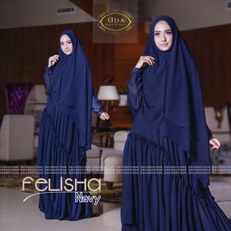 felisha (2)