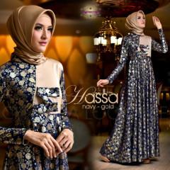 hassa (3)