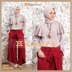 hemera-set-tanpa-pashmina (2)