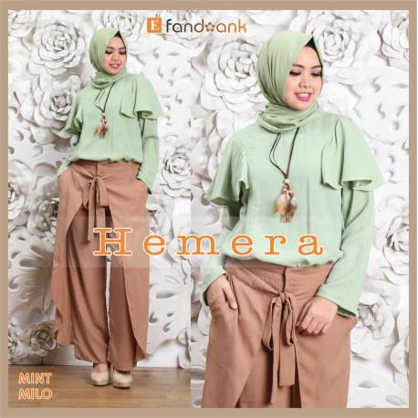 hemera-set-tanpa-pashmina (3)