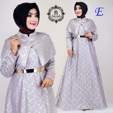 Supplier Baju Muslim Terbaru Baju Gamis Jaguard Mobilecalculator Us