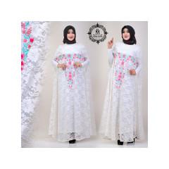 kaftan_nisya_white