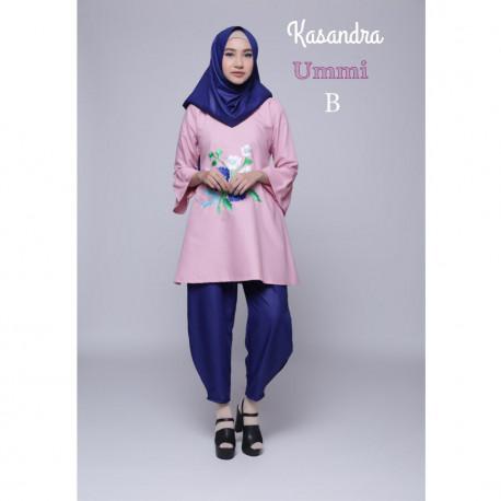 kasandra (1)