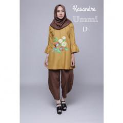 kasandra (3)
