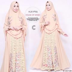 kayra (2)
