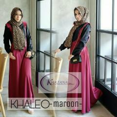 khaleo_maroon_marun_by_khazana