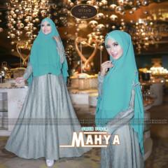 mahya-syar-i (1)