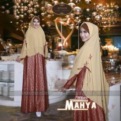 mahya-syar-i (2)