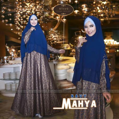 mahya-syar-i (4)