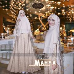 mahya-syar-i (6)