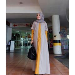 malika-dress (1)