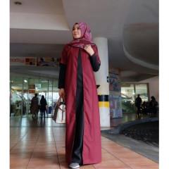 malika-dress (2)