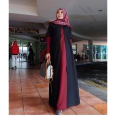 malika-dress