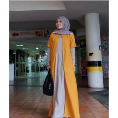 malika-dress (3)