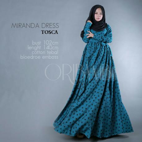 miranda (4)