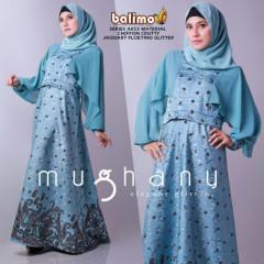 mughany-