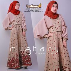 mughany- (1)