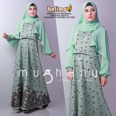 mughany- (2)