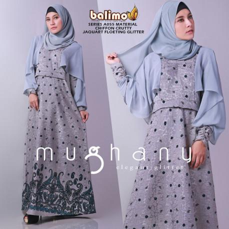 mughany- (3)