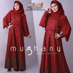 mughany- (4)