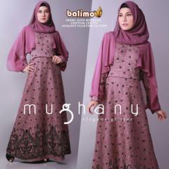 mughany- (6)