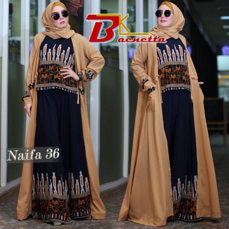naifa-vol36