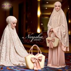 neysha (2)