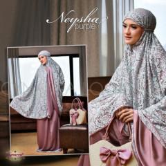 neysha (3)