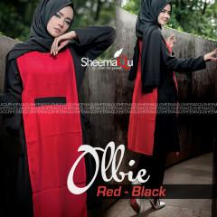 ollbie-by-sheemaqu_black_red
