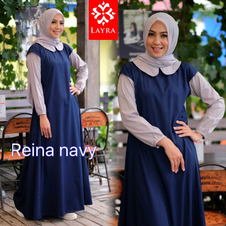 reina-dress (1)