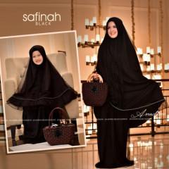 safinah-2 (1)